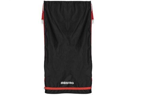 SKI BAG FOR ROOF BOX DIM. 110X45X25 CM