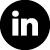 https://www.linkedin.com/company/menabo/